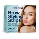 RefectoCil Brow Styling strips thumbnail