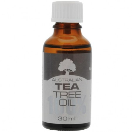 Eterisk olje 30ml Tea Tree