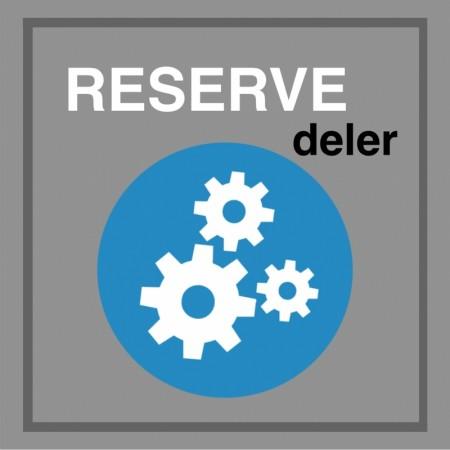 Reservedeler Benker