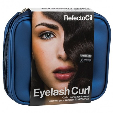 RefectoCil Eyelash Curl-Kit