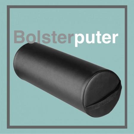 Bolstere/ Puter