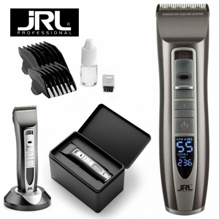 JRL Fresh Fade Clipper 1030