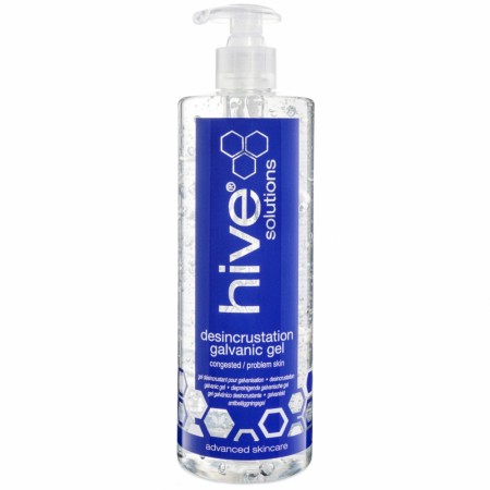 HIVE® Desincrustation Gel 500ml