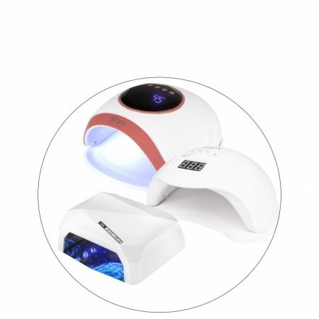 UV-Lamper