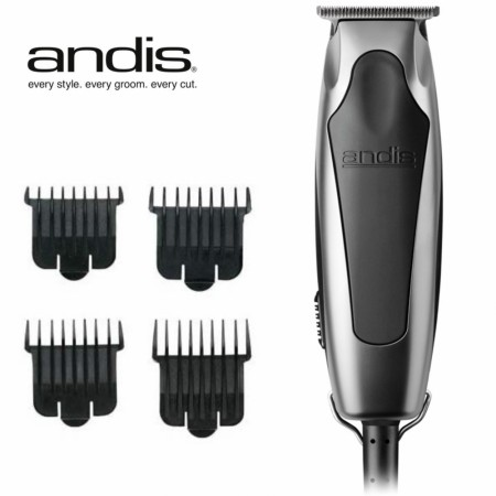 Andis® SuperLiner Trimmer
