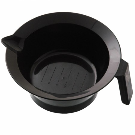 Blandeskål 250ml BLACKBOWL