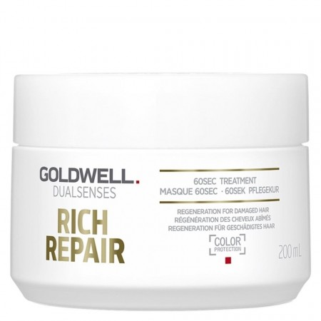 Goldwell Rich Repair 60sec Treatment 200ml