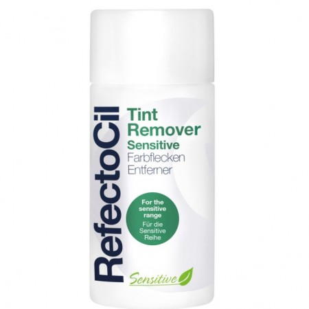 RefectoCil Sensitive Fargefjerner
