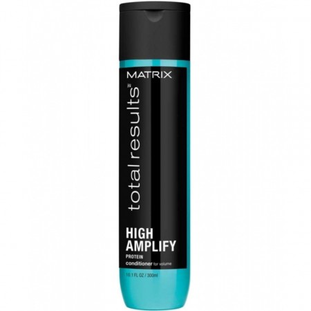 MATRIX TS High Amplify Volume Conditioner 300ml