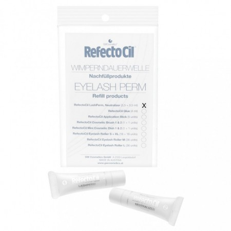 RefectoCil Neutralizer Refill