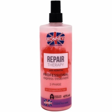 RONNEY® 2-Phase Repair Therapy, 475ml
