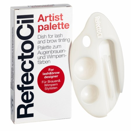 RefectoCil® Artist Palette