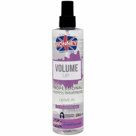 RONNEY® Volume Up Treatment 285ml