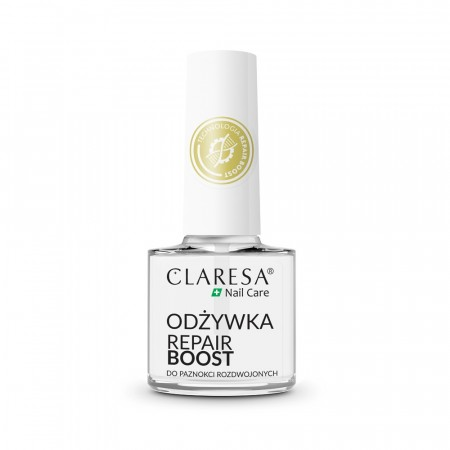 Claresa® Repair Boost, balsam