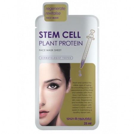 Stem cell protein NB -DATOVARE