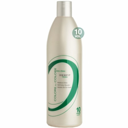 SoftColour Revealer /Vannstoff 10V 3% 1000ml