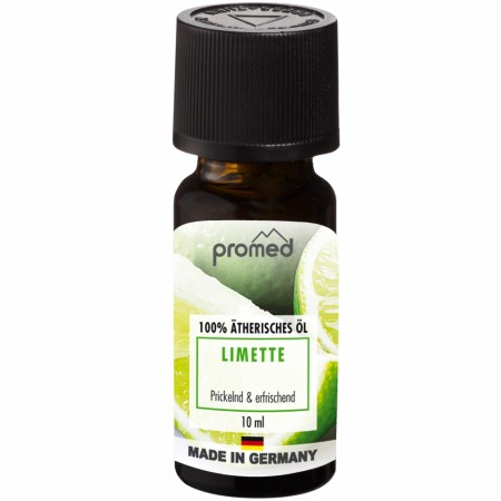 Eterisk olje ProMed Lime