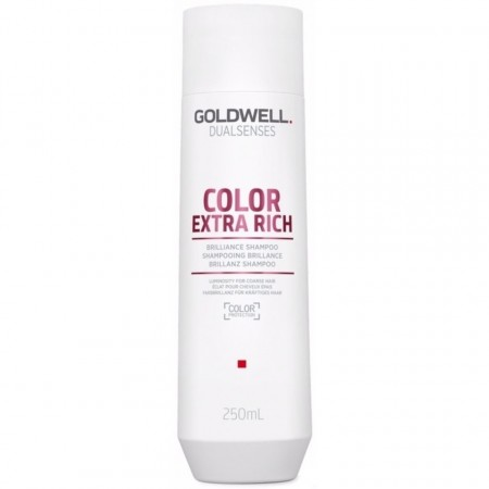 Goldwell Dualsenses Color Extra Rich Shampoo 250ml