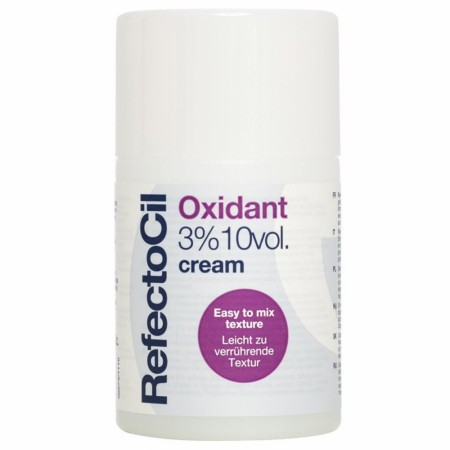 RefectoCil® Oxidant 3% krem 100ml