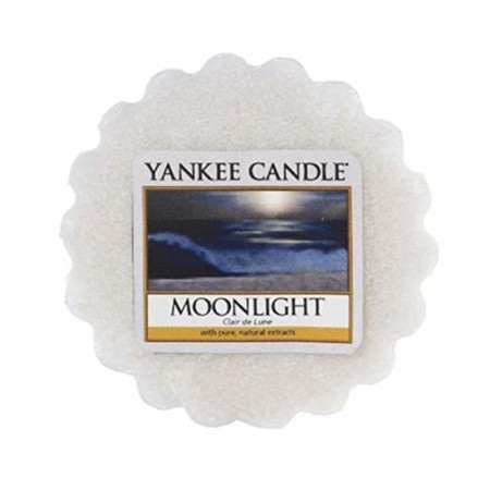 Yankee Candle® Moonlight, Duftlys 22g