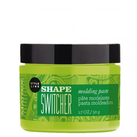 Matrix Shape Switcher Molding Paste