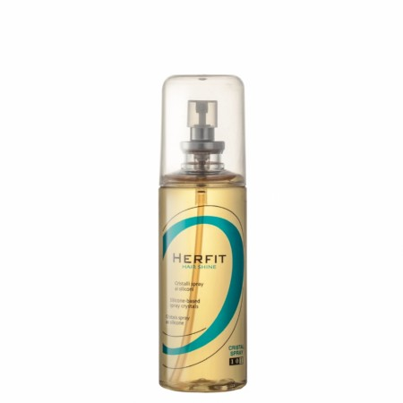 Herfit Silicone Spray Crystals 120ml