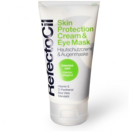 Skin Protection Cream