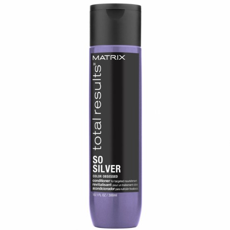 MATRIX TS So Silver Color Conditioner 300ml