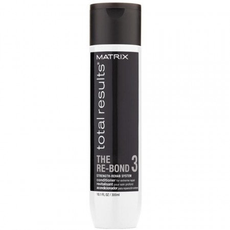 MATRIX TS The Re-Bond Conditioner 300ml