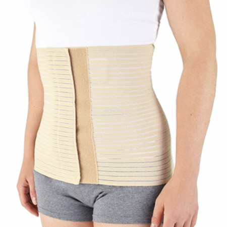 Torso support AM-APBN, MEDIUM
