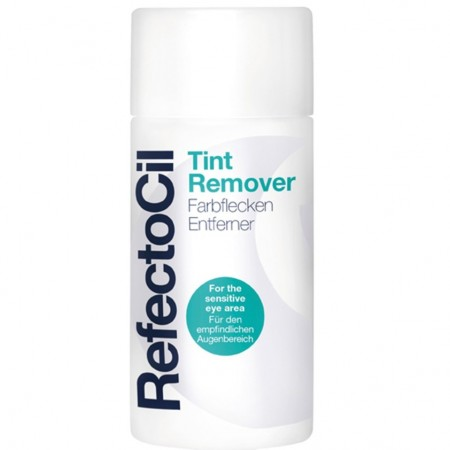 RefectoCil Fargefjerner 150ml