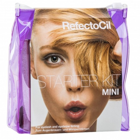 Refectocil Lash & Brow stylingkit