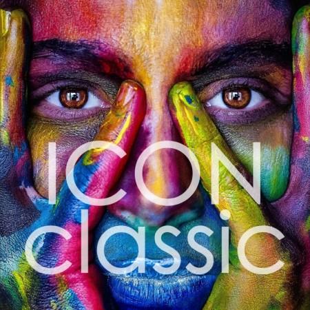 Icon Classic